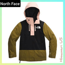 【North Face】Tanager Jkt スノージャケット