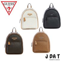 Guessゲス♡大人気Conley Backpackバックパック