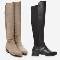 セール♪ COLE HAAN Ambition Huntington Boot