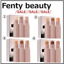【FENTY BEAUTY by Rihanna】//SALE//Match Stix Trio★セット