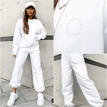 【ASOS】Weekend Collective スウェットセットアップ☆(送料込)