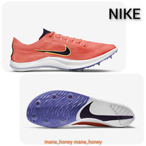 【Nike】ZoomX Dragonfly Racing Spike☆トンボ スパイク