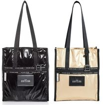 SAEL! Marc Jacobs The Ripstop Tote ナイロン トート A4対応