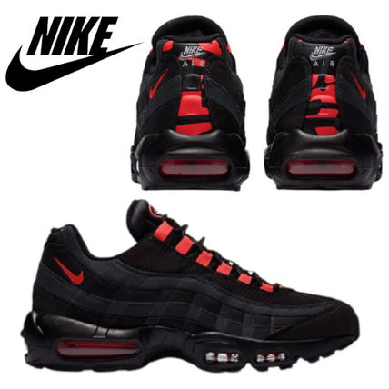 NIKE【関税込み*送料無料】安心♪国内発送☆Air Max 95