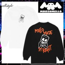 日本未入荷/送料無料 ★Marshmello★MELLO MADE IT RIGHT