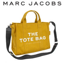 MARC JACOBS トートバッグ THE SMALL TRAVELER M0016161-717
