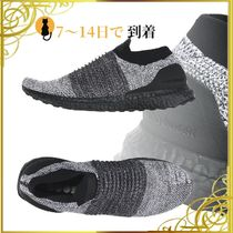 セール中◆ADIDAS ULTRABOOST LACELESS Sneakers