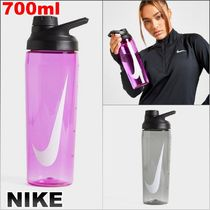 NIKE  HyperCharge 24oz Water Bottle【送料・関税込み】