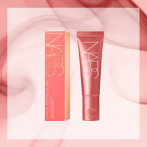 NARS☆限定☆EUPHORIA FACE DEW