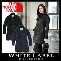 ◆送料/関税込◆[THE NORTH FACE] W 'S GRANT V-MOTION COAT