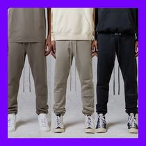 【2020AW】Essentials Sweatpants
