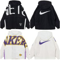 [Nike] x Ambush NBA Collection Nets Jacket (送料関税込み)