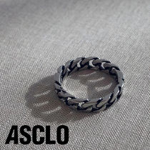 ASCLO Chain Ring