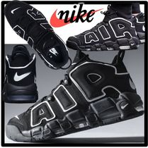 ★送料・関税込★NIKE★AIR MORE UPTEMPO★24-29cm★人気★