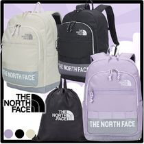 ★送料・関税込★THE NORTH FACE★JR. LIGHT SCH PAC.K★