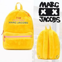 【Marc Jacobs】キッズ★エコファー バックパック