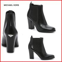 Michael Kors ★Lottie Booties ブーティ