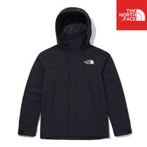 [THE NORTH FACE] NJ2HM10A NEW MOUNTAIN EX JACKET ジャケット