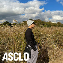 ASCLO Short and Long Soft Beanie (10color)