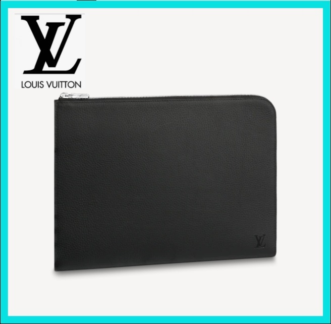 Louis Vuitton ルイヴィトン ポシェット クラッチバッグ人気 (Louis Vuitton/クラッチバッグ) M67768