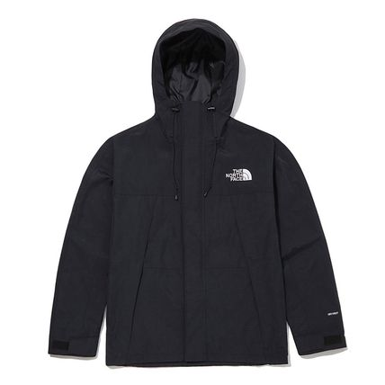 THE NORTH FACE ジャケットその他 THE NORTH FACE HI MOUNTAIN DRYVENT JACKET MU1812 追跡付(4)