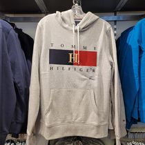 Tommy Hilfiger☆新作トップス♪佐川発送♪追跡付♪送料無料!!