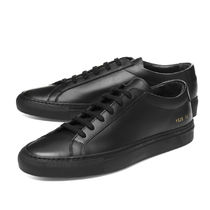 COMMON PROJECTS スニーカー ACHILLES