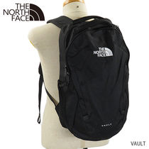 THE NORTH FACE バックパック ユニセックス NF0A3VY2/JK3