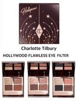 〈Charlotte Tilbury〉★2020AW★ HOLLYWOOD FLAWLESS EYEFILTER