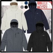 ★関税込★THE NORTH FACE★M'S PRO SHIELD JACKE.T★ジャケット