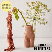 Urban Outfitters【送料無料】Female Form かわいい 花瓶