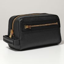 TOM FORD セカンドバッグ Y0301T LCL037
