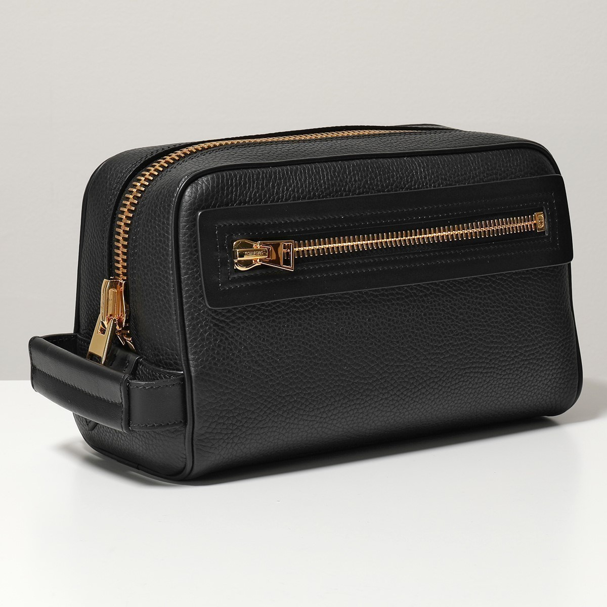TOM FORD セカンドバッグ Y0301T LCL037 (TOM FORD/クラッチバッグ) Y0301T LCL037