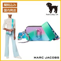 【MARC JACOBS】THE SNAPSHOT AIRBRUSH 2.0◆国内発送◆