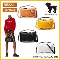 【MARC JACOBS】THE SOFTBOX◆国内発送◆