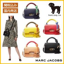 【MARC JACOBS】THE J LINK◆国内発送◆