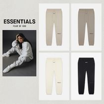 【FOG - Fear Of God】Essentials - Sweat Pants (関税送料込)