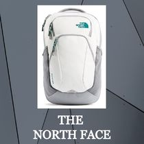 SALE☆【THE NORTH FACE】ロゴピボット バックパック リュック