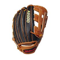 """2021 Limited Edition A2000 DW5 12"""" Infield Baseball Glove"""
