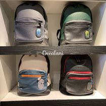 [COACH] SALE!! バックパック west backpack