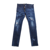 DSQUARED2::デニムCOOL GUY JEAN:52[RESALE]