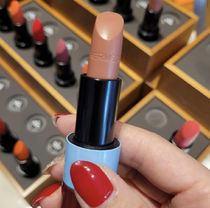 【ROUGE HERMES】Satin lipstick/Rose Ombre*ローズオンブレ45