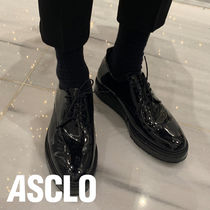Carvan Creepers (glossy)