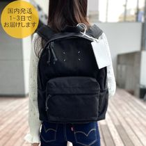 国内即発★Maison Margiela★1CON BACKPACK♪