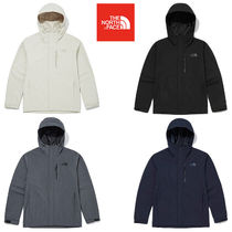 ★THE NORTH FACE★新作★人気★M'S PRO SHIELD JACKET NJ2HM00