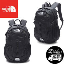 THE NORTH FACE MINI SHOT MU1829 追跡付
