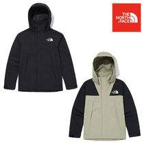 ★THE NORTH FACE★新作★人気 NEW MOUNTAIN EX JACKET NJ2HM10