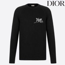 DIOR◆PULL DIOR AND SHAWN◆