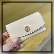 [TORY BURCH] SALE!! キーケース ROBINSON