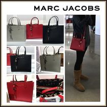 MARC JACOBS☆The Mini Grind Bag 2way ミニトート☆送料込